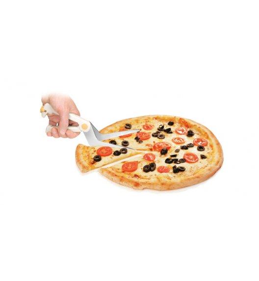 WYPRZEDAŻ! TESCOMA DELICIA Nożyczki do pizzy 29 cm