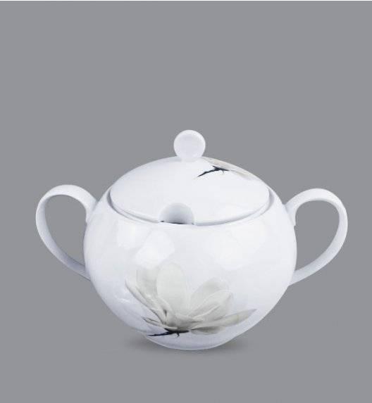 LUBIANA MAGNOLIA 6474 Waza na zupę 2,7 l + pokrywka / porcelana
