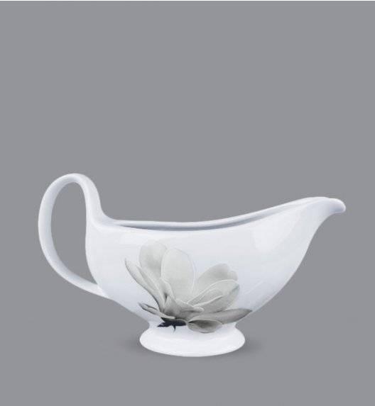 LUBIANA MAGNOLIA 6474 Sosjerka 300 ml / porcelana