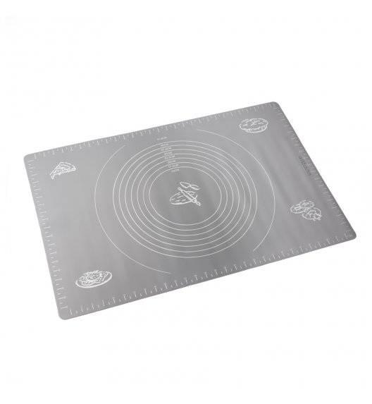 TADAR SILICO Stolnica / mata 40 x 60 cm / silikonowa