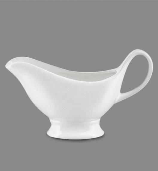 AMBITION FALA / KUBIKO Sosjerka 160 ml / Porcelana