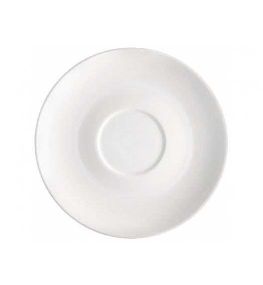 AMBITION SALSA Spodek okrągły Ø 17 cm / porcelana