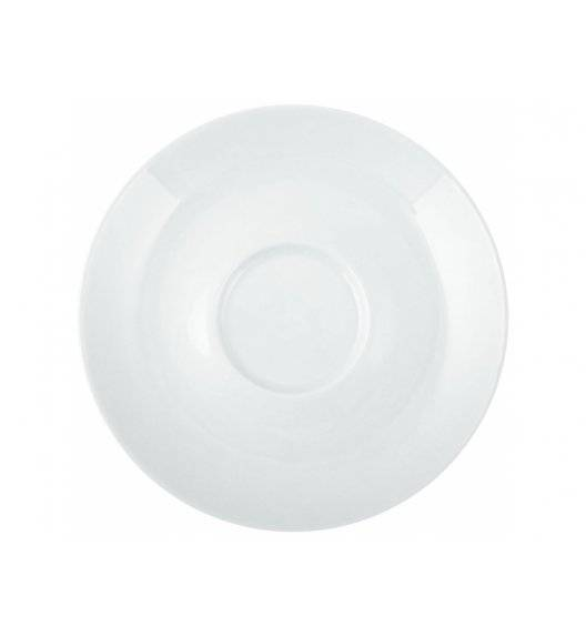 AMBITION SALSA Spodek okrągły Ø 14 cm / porcelana