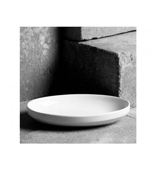 AMBITION SALSA Półmisek 26 x 17,5 cm / porcelana
