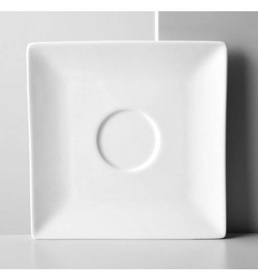 AMBITION PORTO Spodek 14 cm / porcelana