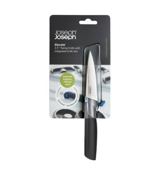 JOSEPH JOSEPH ELEVATE Nóż do obierania 8,9 cm