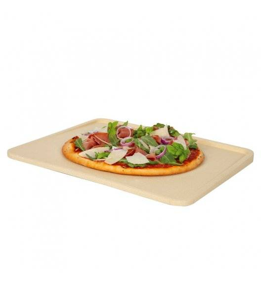 BOSKA DELUXE Kamień do pizzy 40 cm