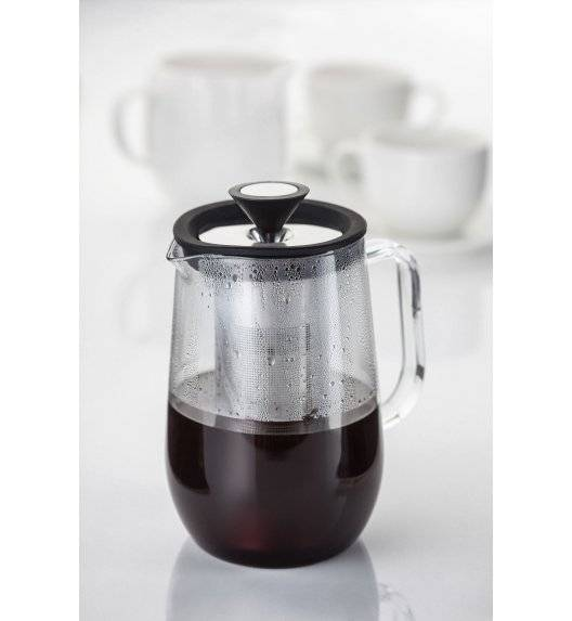 JUDGE BREW CONTROL Kafetiera / dzbanek do kawy 900 ml