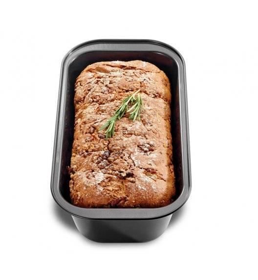 KUCHENPROFI Foremka do pieczenia chleba 31x16x10 cm