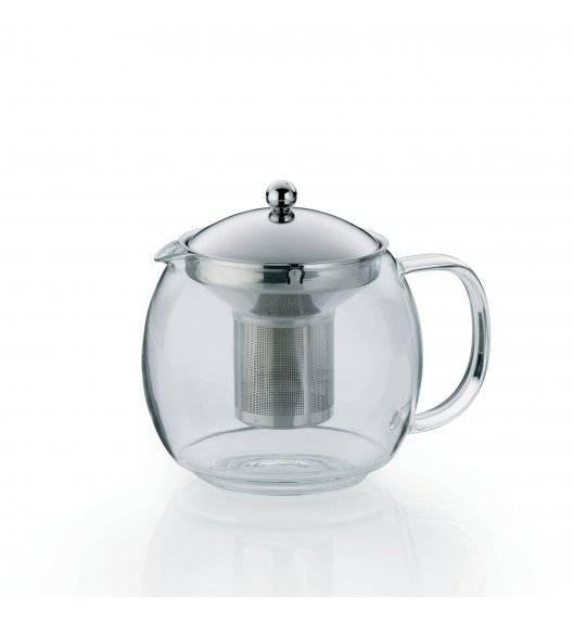 KELA CYLON Dzbanek do herbaty z zaparzaczem 1,5 l