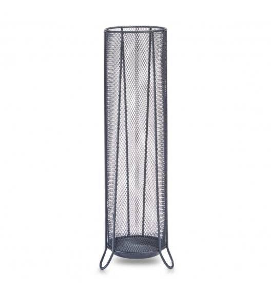 ZELLER Stojak na parasol z siatką 14 x 53 cm / antracytowy