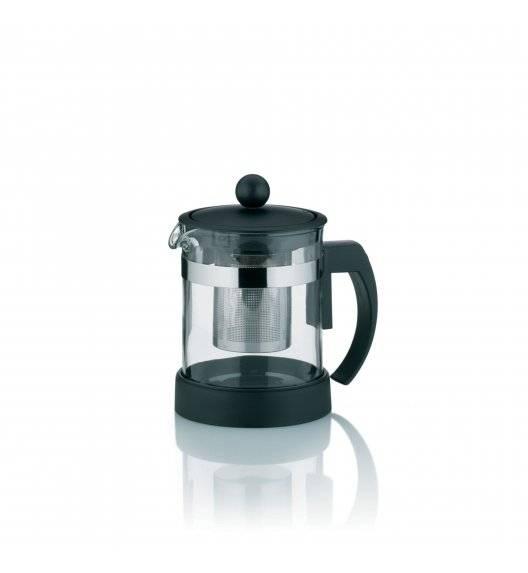 KELA AURON Dzbanek do herbaty z zaparzaczem 700 ml