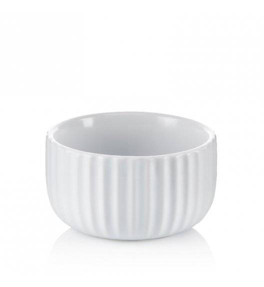 KELA MAILA Miseczka do serwowania ⌀ 10,5 cm / ceramika