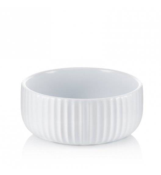 KELA MAILA Miseczka do serwowania ⌀ 16,5 cm / ceramika