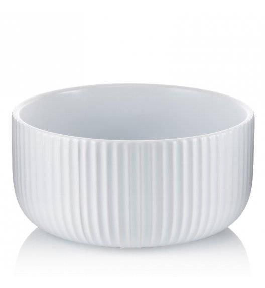 KELA MAILA Miseczka do serwowania ⌀ 23 cm / ceramika