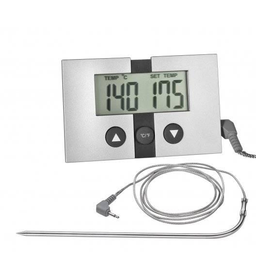 KUCHENPROFI Elektroniczny termometr do mięs