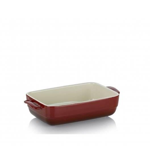 KELA MALIN Naczynie żaroodporne 27,5 x 15,5 x 6,5 cm / ceramika