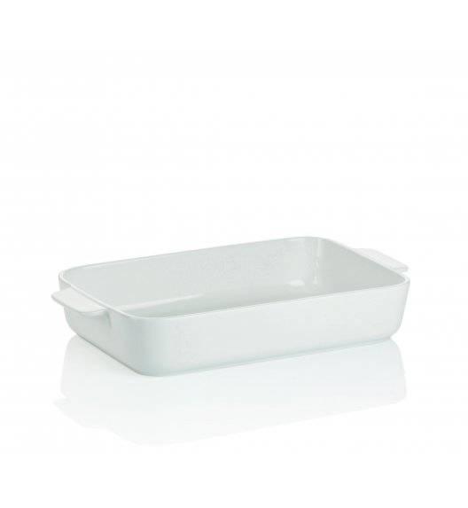 KELA ESTER Naczynie żaroodporne 34,5 x 20 x 6 cm / ceramika
