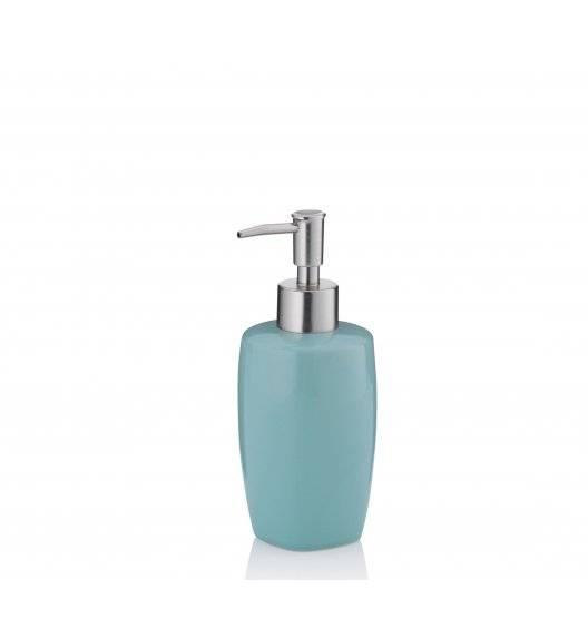 KELA LINDANO Dozownik do mydła w płynie / ceramika