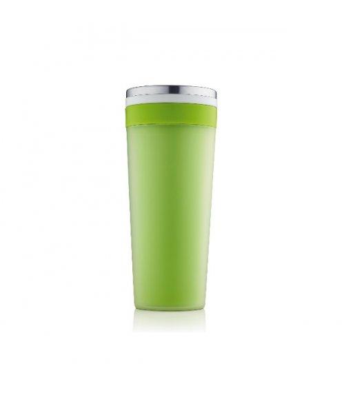 WYPRZEDAŻ! BLOMUS Kubek termiczny 300 ml. Najwyższa jakość stal nierdzewna i plastik. ZIELONY / megap
