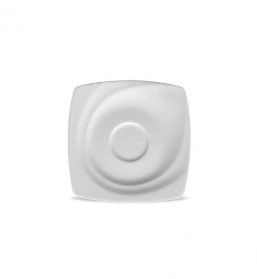 LUBIANA CELEBRATION Spodek 14,5 cm / luz / porcelana