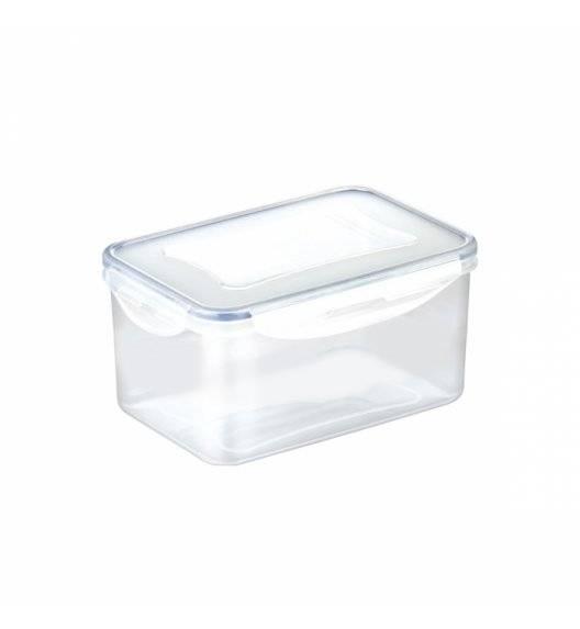 WYPRZEDAŻ! TESCOMA FRESHBOX Pojemnik prostokątny 2,4 L / tworzywo sztuczne