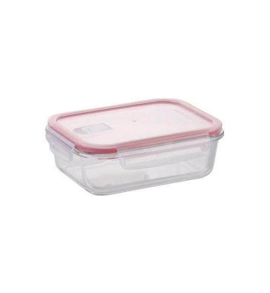 WYPRZEDAŻ! TESCOMA FRESHBOX Pojemniki na żywność 1,5 L żaroodporny