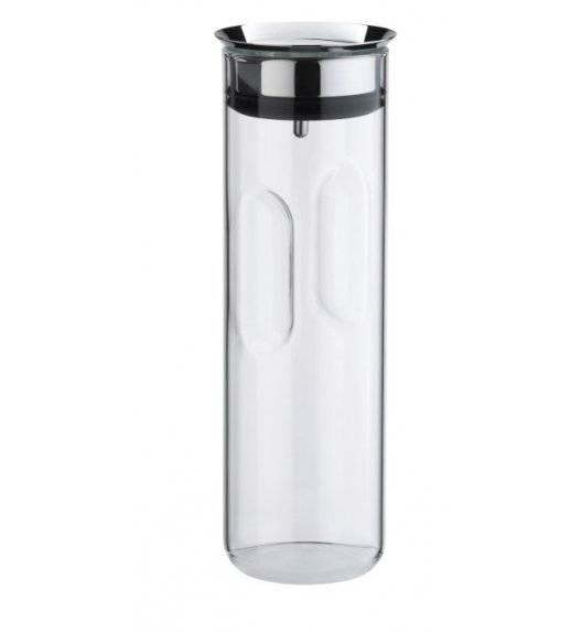 WMF MOTION Karafka z sitkiem 1250 ml / szkło