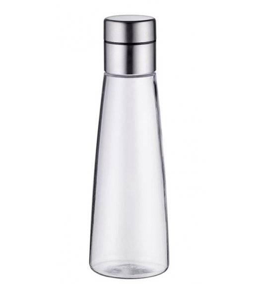 WMF Butelka na oliwę 500 ml / szkło
