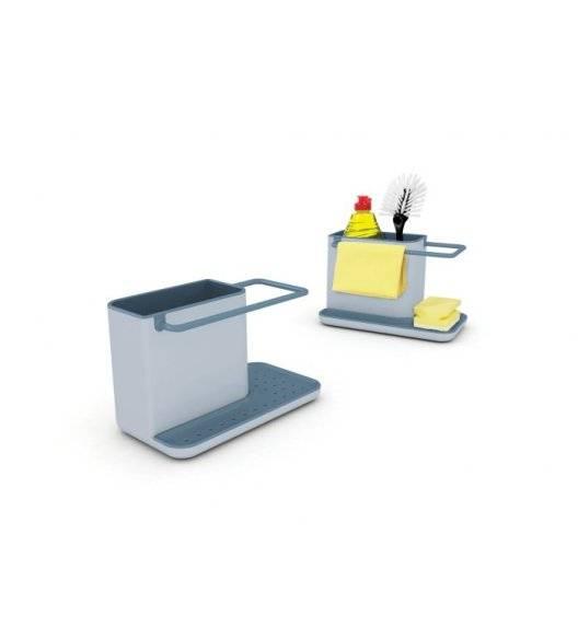 JOSEPH JOSEPH CADDY Pojemnik / organizer na akcesoria do zmywania / niebieski