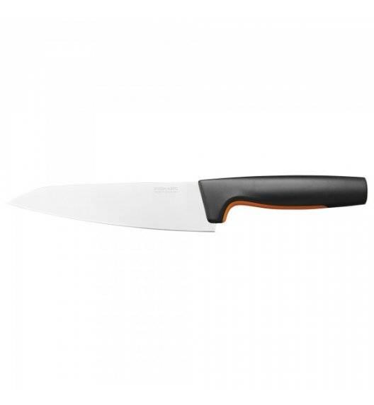 FISKARS FUNCTIONAL FORM 1057535 Nóż Szefa kuchni 16 cm / stal nierdzewna