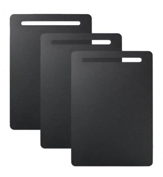 FISKARS Zestaw wymiennych nakładek do deski / tworzywo sztuczne