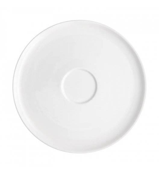 AMBITION SALSA Spodek okrągły średnica 15 cm / porcelana