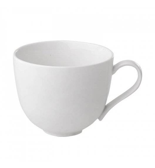 AMBITION SALSA Filiżanka 330 ml / porcelana