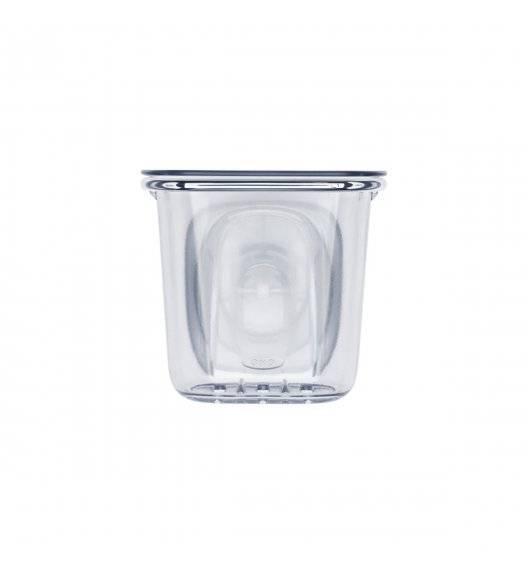 OXO GOOD GRIPS Pojemnik na przybory łazienkowe / tworzywo sztuczne