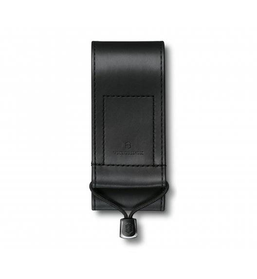 VICTORINOX Etui na scyzoryk 11,1 cm + SwissTool / imitacja skóry