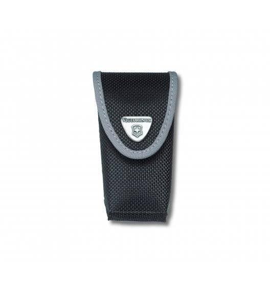 VICTORINOX Etui na scyzoryk 9,1 cm / 2 - 4 warstwy / nylon