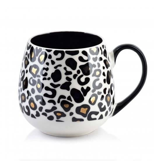 AFFEKDESIGN WILD Kubek 400 ml / porcelana