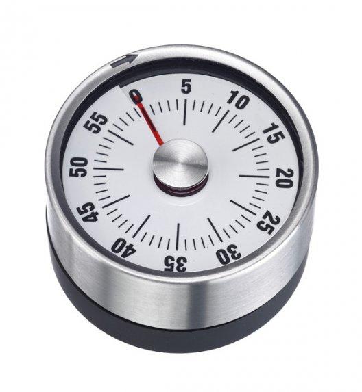 WYPRZEDAŻ! WESTMARK FUTURA Klasyczny minutnik kuchenny / 60 minut