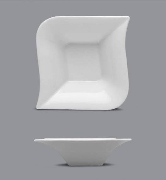LUBIANA OPERA Salaterka 18 cm / porcelana