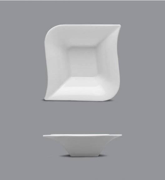 LUBIANA OPERA Salaterka 14 cm / porcelana