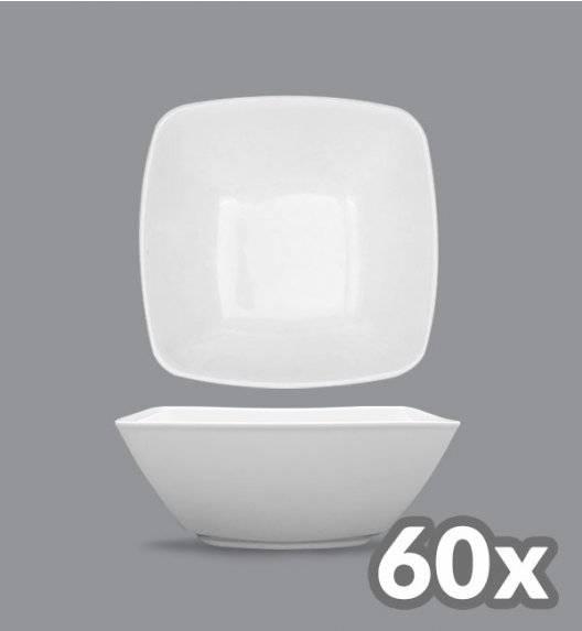 LUBIANA VICTORIA 60 x Salaterka / miska 18 cm / porcelana