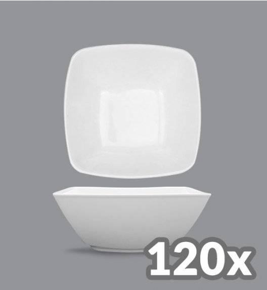 LUBIANA VICTORIA 120 x Salaterka / miska 13 cm / porcelana