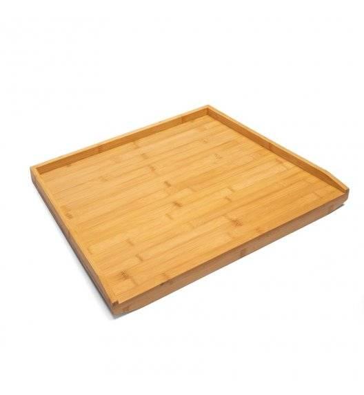 TADAR Stolnica 55 x 43 x 1,45 cm / drewno bambusowe
