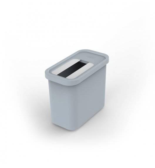 JOSEPH JOSEPH GO RECYCLE Kosz do recyklingu 32 l / Btrzy