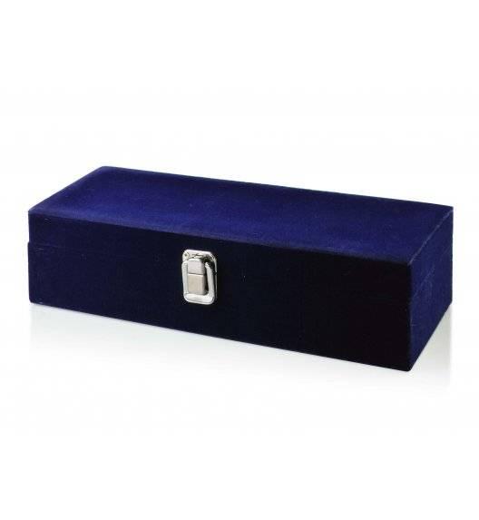 MONDEX VALENTINA Szkatułka / pudełko 28 x 10,2 x 7,8 cm