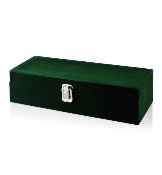 MONDEX RAMONA Szkatułka / pudełko 28 x 10,2 x 7,8 cm