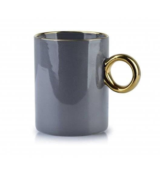 AFFEKDESIGN ORIANA Kubek porcelanowy 420 ml