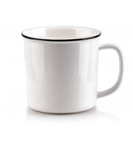AFFEKDESIGN SIMPLE Kubek 370 ml / porcelana