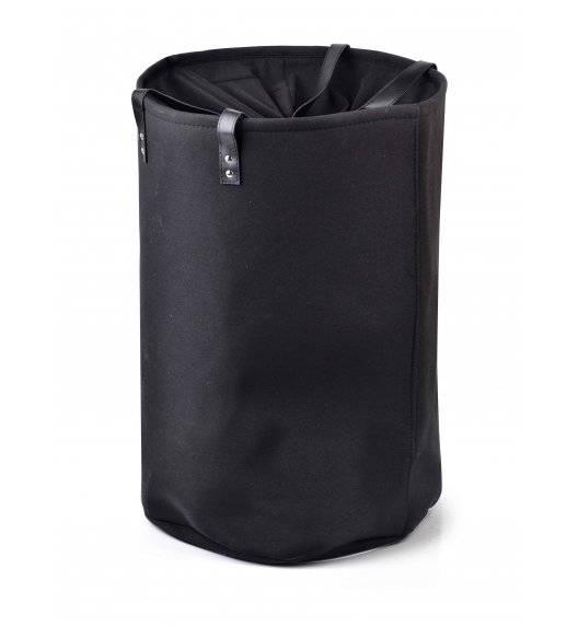 BATHLAB KADO Kosz na pranie Ø 41 x 60 cm